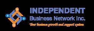 IBNinc Network Group